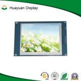 """5 """" LCD van de Kleur Transflective Vertoning met het Scherm van de Aanraking"""