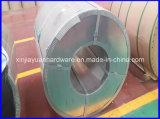 建築材料のための/Prepaintedの電流を通された鋼鉄コイル