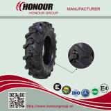 비스듬한 농업 타이어 트랙터 타이어