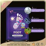 Mascherina della buccia del piede di Exfoliant del piede di bellezza del bambino