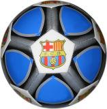 Sfera di calcio di gioco del calcio dell'OEM (SG-0128)