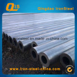 High Precision Sizeの冷間圧延されたSeamless Steel Pipe
