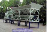 Mobiele Concrete het Mengen zich van Hongda Installatie (30m3/h)