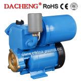 Pompe à eau (séries GP125)