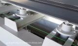Управление PLC, 2 слоя, горячая машина давления