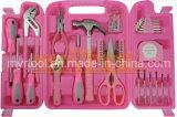 kit di strumento dentellare della famiglia delle signore 149PCS (FY149B)