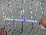 Bto-22 het Prikkeldraad van het scheermes voor Verkoop