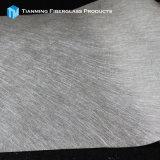 Couvre-tapis de brin coupé par fibre de verre du constructeur sur Nanjing Tianming