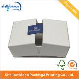 Fabrikant van de Doos van de Gift van het Ontwerp van de douane de Unieke Glanzende Verpakkende (AZ121921)