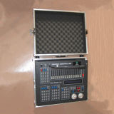 Sunny Controlador LED de 512 equipos de la etapa de la consola DMX