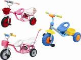 Детский трехколесные мотоциклы