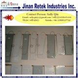 Evaporatore dell'obbligazione del rullo di alluminio di industria dell'elettrodomestico