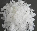 Zuiverheid 17% Sulfaat van het Aluminium/Al2 (So4) het Sulfaat van Aluminium 3 Soa