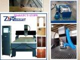 La mejor máquina 1318W del CNC del precio de la buena calidad