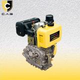 6HP 1800rpm Dieselmotor (TP178FS)