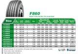 Linglong Radial-LKW-Reifen 305/75r24.5