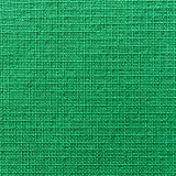 Tejido de nylon tejido impermeable y forro de prendas de vestir