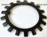 De Wasmachine van het lusje/de Wasmachine van het Slot voor het Dragen van Noot (DIN5406)