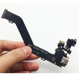 Для Lenovo Zuk Z2 разъемом док гибкий кабель разъем для зарядки