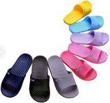 Material Flip-flop EVA coloridos e sândalo