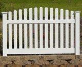 Des clôtures (DY306)