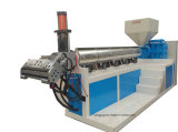 Blatt-Extruder mit Öl hydraulisches Rewinder