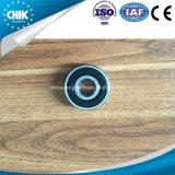 2017 Chik Flate 6017 Lagers 85X130X22mm Lagers Van uitstekende kwaliteit van het Roestvrij staal
