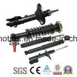 HOWO Schokbreker AG1664430120 voor T7h