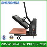 Hot Sale High Pressure Heat Press Machine T-Shirt