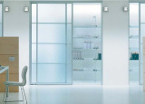 Травленое стекло 4-15mm. декоративного матированного стекла искусствоа стеклянного кисловочное