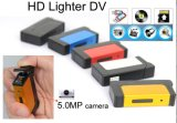 Видеозаписывающее устройство реальной камеры лихтера тональнозвуковое