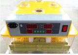 De Incubator van het Ei van de kip/de MiniIncubator van /Egg van de Incubator