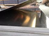 Лист 5083-O горячего сбывания горячекатаный алюминиевый при Interleaved бумага