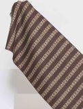 sciarpa della tintura del filato 100%Acrylic per le donne