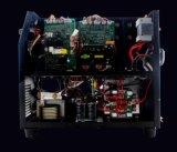 Macchina dell'apparecchio per saldare/saldatura ad arco/saldatrice elettrica