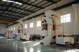 Hydraulische Presse für das Metallplatten-Stempeln/bildend