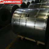 PPGI Farben-Stahlplatte