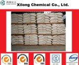 Alimentação do fabricante Preço Baixo Grau Alimentício Na2CO3 Soda Ash/Carbonato de sódio