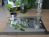 Для украшения горячей перекатываться 1060 полированный алюминиевый корпус катушки наружного зеркала заднего вида