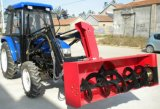 50HP Farmming Tractor voor Sale