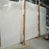 2017 controsoffitti di marmo bianchi caldi/parte superiore di vanità! !
