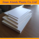 PVC Free Foam Board Forex Sheets White Color