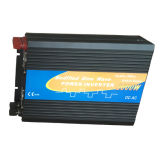 4000W Constant Power Inverter for Clean Energy