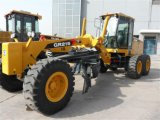 Popular 215HP Motor Grader / Road Machinery (GR215)