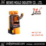 プラスチック手送りのオレンジジュース機械型