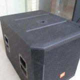 """Stx818sの屋外のサウンド・システムの専門家18の""""低音の大箱"""