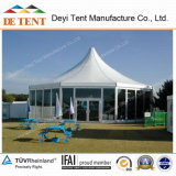 High Quality Clear Span Party Marquees