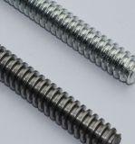 탄소 강철 스레드된 로드, DIN975, DIN976