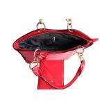 カスタム革女性方法ハンドバッグ
