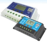 Affissione a cristalli liquidi solare Display 12V/24V PWM di Controller